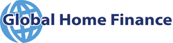 VA Home Loan's for Texas Veterans Logo